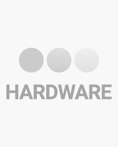 "Hannspree Hercules 10 , 1 "" Android 5 . 1 16 GB SN1ATP1B2A"